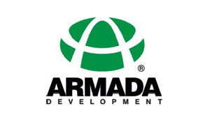 Armada Development