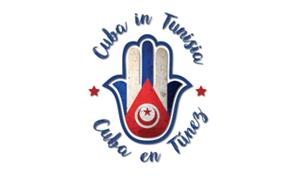 Cuba in Tunisia Festival