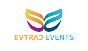 EVTRAD Events