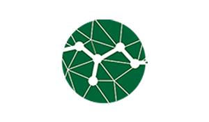 Laboratorium Badawczo-Wdrożeniowe Katedry Biotechnologii UG