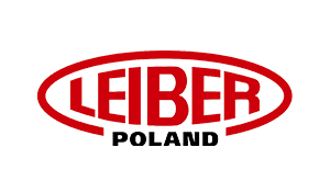 Leiber Poland