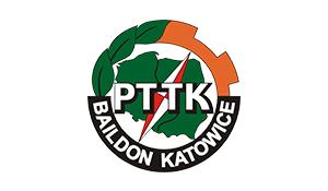 PTTK Baildon Katowice