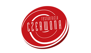 Restauracja Czerwona